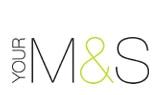 M&S.gif