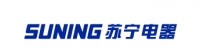 www.cnsuning.gif