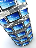 bigstockphoto_Global_Television_Concept_2321738.jpg