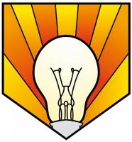bulb-copy-954x1024.jpg