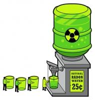sci0804radiation485x512.gif