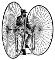 ist2_10428016-otto-bicycle-antique-transportation-illustrations.jpg