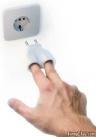 suicide-plug.jpg