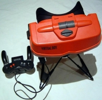 nintendo_choose_hk_614px-virtual_boy_sistem.jpg