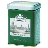 02Ahmad Tea 1001011033_5124.jpg