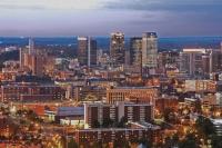 Birmingham-skyline.jpg