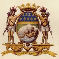 03Armoiries de la Compagnie des Indes Orientales.jpg
