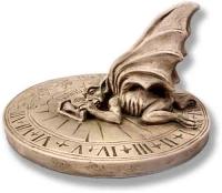 Gargoyle Sundial.jpg