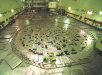 chernobyl-02.jpg