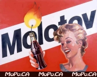 molotov-cocktail-726949.jpg
