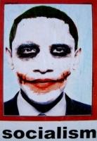 Joker-300x432.jpg