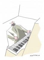 pianist_276795.jpg
