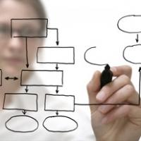 hierarchy-diagram.jpg