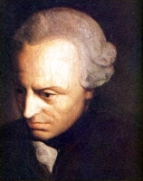 Immanuel_Kant_painted_portrait.jpg.scaled500.jpg