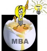 TOP-MBA.jpg