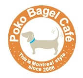 Poko Bagel Cafe.jpg
