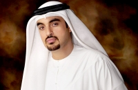 His_Excellency%20Mohammed%20Ali%20Al%20Hashimi,%20Executive%20Chairman,%20Zabeel%20Investments.jpg