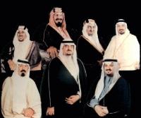 SaudiRoyalFamily-742827.gif