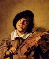 s_Hals-Frans-Boy-Playing-A-Violin.jpg