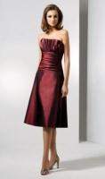 dress-51.jpg