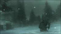 Snow-Field-MGS4.jpg