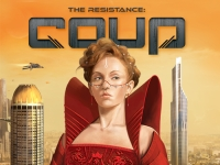 coup-cover.png